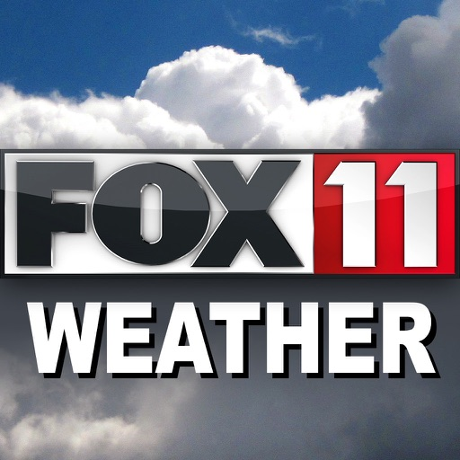 FOX 11 Weather