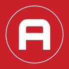 ANEWS icon