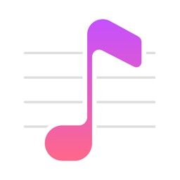 Capo - Learn Music by Ear