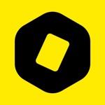 Ocard - 生活饗樂平台