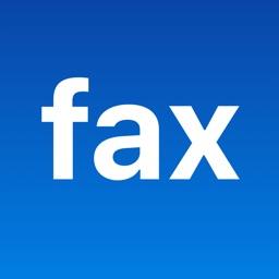 Fax & PDF Document Scan