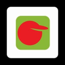 PICODEL Online Grocery