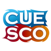 CUESCO