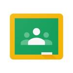 132.Google Classroom