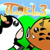 iTackle3 - iPhoneアプリ