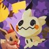 Pokémon Café Mix - iPhoneアプリ