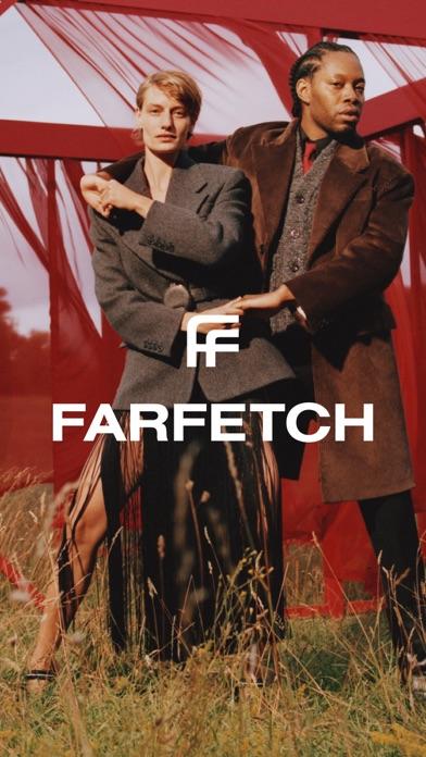 FARFETCH - デザイナーズブランドの今冬ファッションのおすすめ画像9
