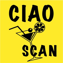 Ciao SCAN
