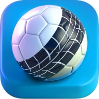 SOCCER RALLY: ARENA Hack Coins Generator online