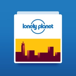 ‎Guides by Lonely Planet
