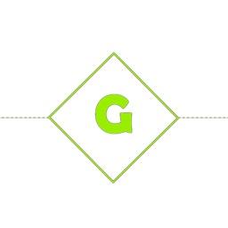 gabs-app