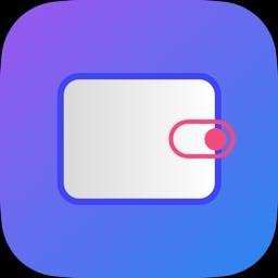 iSave - Expense Tracker