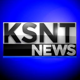 KSNT News - Topeka, KS