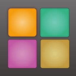 SoundPad Pro Max
