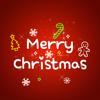 Merry Christmas for Spanish