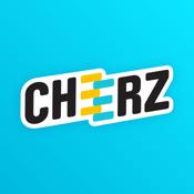 CHEERZ - Print your mobile photos icon