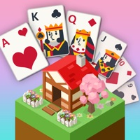 Age of Solitaire : Build City free Resources hack