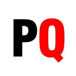 ProQuant Estimating
