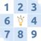 App Icon for Sudoku ! App in Poland IOS App Store