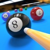 Real Pool 3D: Online Pool Game - iPhoneアプリ
