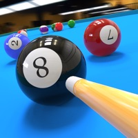 Real Pool 3D: Online Pool Game free Spin and Chips hack