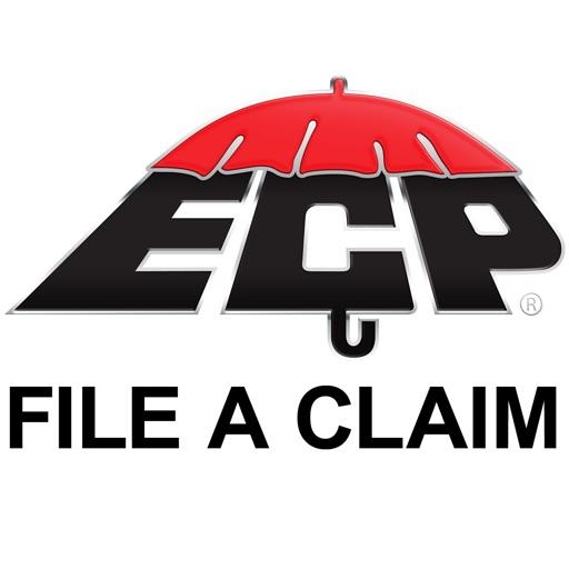 ECP Claims