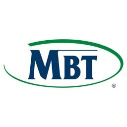 Monroe Bank & Trust Personal