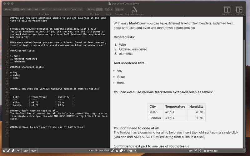 2_Easy_Markdown.jpg