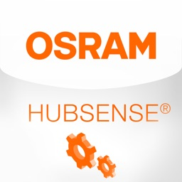 HubSense Commissioning