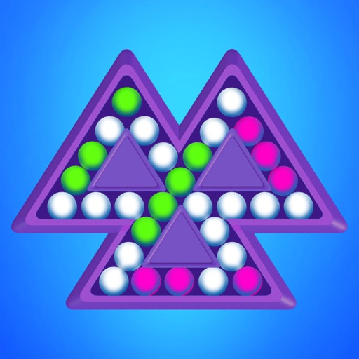 Turn Match 3D