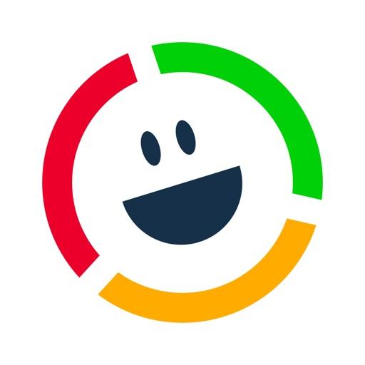 Happy Surveys – Easy Cash App