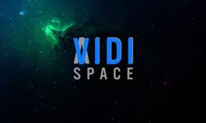 VIDI SPACE