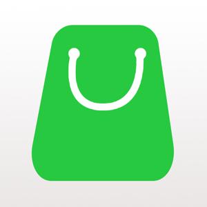 Pesabay - Shopping app