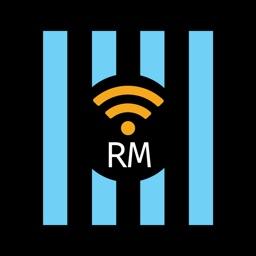 RemoteMapp M