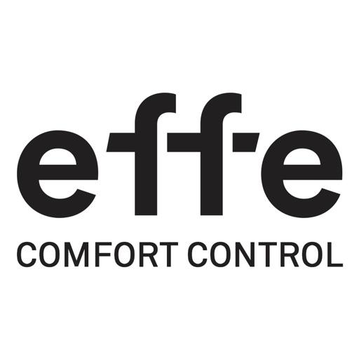 Effe ECC
