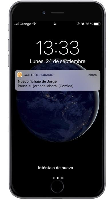 download Bixpe Control horario apps 8