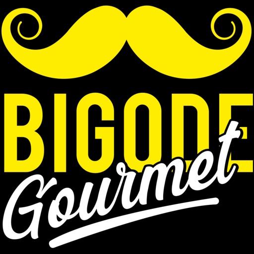 Bigode Gourmet