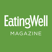 Eatingwell Magazine app review
