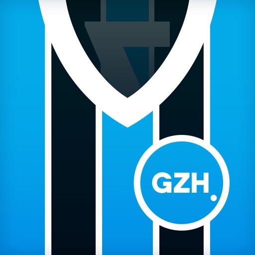 Tricolor GaúchaZH