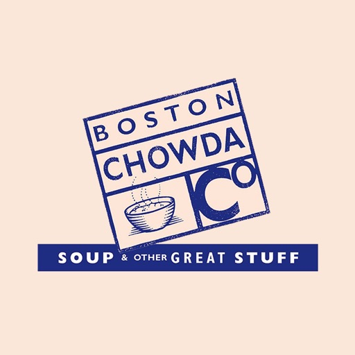 Boston Chowda Co.