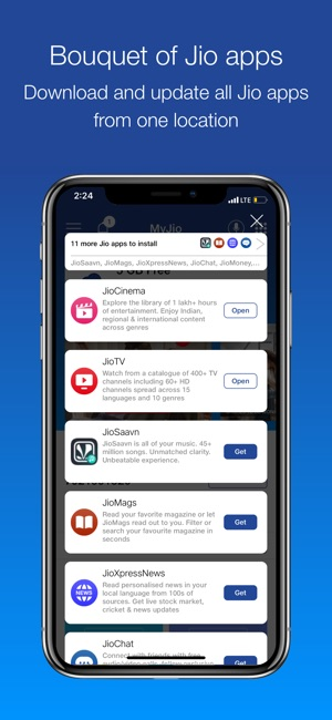 9apps download 2019 jio