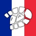 OutDoors GPS France Cartes IGN pour pc