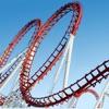Roller Coaster Builder Mobile Ranking