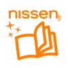ニッセン デジタルカタログ