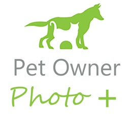 PetSitClick Pet Owner Photo +