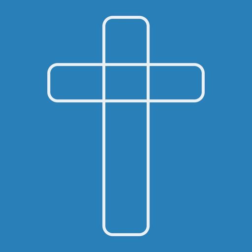 Alkitab HD for iPad