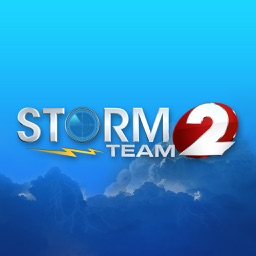 WDTN Weather