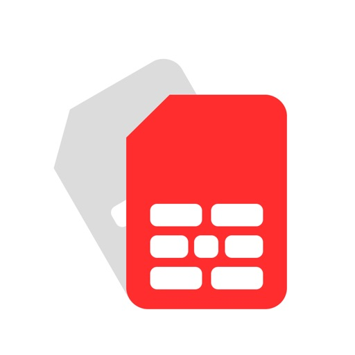 Second Phone Number: Tap&Call