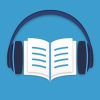 Codes for Cloudbeats audiobooks offline Hack