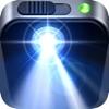 Shake! - Flashlight & Compass